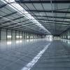 Leichtbau- und Stahlhallen in Systembauweise bieten zahlreiche Vorteile