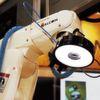Trends in der industriellen Bildverarbeitung