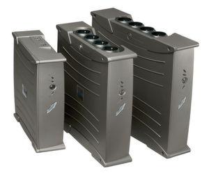 Eaton Ellipse ASR USV-Modelle: professioneller Schutz, flexibles Design
