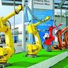 Automatica 2010 als Impulsgeber für die Automatisierungsbranche