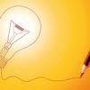 Effektive Partnerschaft zwischen Analytikern und Kreativen