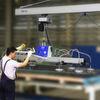 Mit Vakuum-Systemen den Materialfluss optimieren