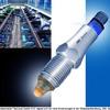 Füllstandserkennung mit Frequenzhub-Technologie