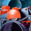 Rohrfräsmaschinen bringen Rohre und Rohrleitungen auf die richtige Länge