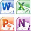 Microsoft stellt Office-Apps kostenlos ins Netz