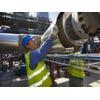 Die Top-15 der Industriellen Instandhaltung