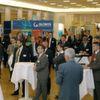 Deutscher Speditions- und Logistikverband exklusiver Partner des 8. Logistics Network Congress