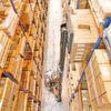 Lagerrisiko-Management schützt vor Überraschungen