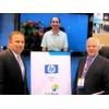 HP und Vidyo kündigen gemeinsames Video-Konferenz-Portfolio an
