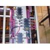 Schnellsteckverbinder, Kabel und Remote-I/O-System optimieren modulares Anlagenkonzept