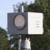 Videoaufnahmen bei Abstands- und Geschwindigkeitsmessung zurzeit nicht verwertbar