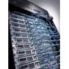 Rack-Server von Fujitsu erhalten dank Emulex 10-G-FCoE-Anschluss