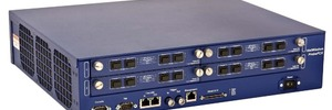 Für virtuelle Maschinen sind Server und Storage wie Hund und Katz