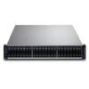 RAID-Speicher von SGI unterstützt 6-Gigabit/s-SAS