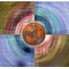 Wichtige Grundlagen und Phasen der sicheren Anwendungsentwicklung