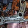 Für moderne Umformwerkzeuge ist Verschleißschutz unverzichtbar