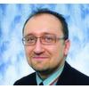 Grundlagen der Datensicherung und sicheres Backup in virtualisierten Umgebungen