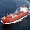 Spezialschiffe brauchen individuelle Automatisierungskonzepte mit ausgereiften Komponenten