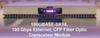 100 Gigabit Ethernet (100 GbE) – Turbo für virtualisierte Systemumgebungen