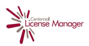 Frontrange License Manager unterstützt jetzt den Import von Software-Audits aus Microsoft SCCM 2007.