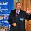 140 Gäste kamen zum internationalen Witron-Handelskongress