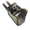 Gabelniederhubwagen und Stapler bieten höheren Bedienerkomfort