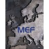 MEF standardisiert Carrier-Ethernet-Verbindungen