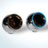 Faro stellt exakten bruchsicheren Reflexionsspiegel für Lasertracker-Reflektoren vor