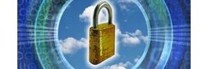Sichere Cloud Computing Services durch schrittweise Auslagerung