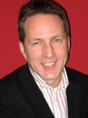 Klaus Elter soll bei Kroll Ontrack zur positiven Unternehmensentwicklung beitragen.