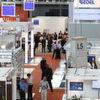 Lasys kann 2010 Besucherzahl erneut steigern