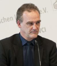 EU-Kommission will Anbau gentechnisch veränderter Pflanzen neu regeln