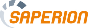 Beim Cloud Computing liegt die Compliance-Verantwortung ganz klar beim Anbieter, so der ECM-Experte Saperion.