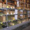KDL Logistiksysteme installiert Lagerverwaltungssystem für Panasonic