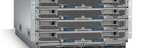 Konvergente Infrastruktur: virtualisierte Komplettpakete mit Server, Storage und Netzwerk, Teil 3