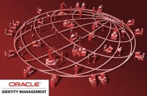 Oracle Identity Management 11g bringt mit Service-orientierter Sicherheit, tiefer Integration und intelligenter Compliance einen Durchbruch bei der Anwendungssicherheit.