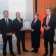 Prozeus schreibt Unternehmerpreis für kleine und mittlere Unternehmen aus