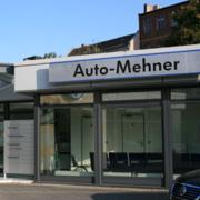 Für das Autohaus Mehner soll es nach den Vorstellungen von Volkswagen zukünftig keinen Platz mehr in Berlin geben.