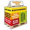 Palettenkosten senken mit neuem Logistikkonzept