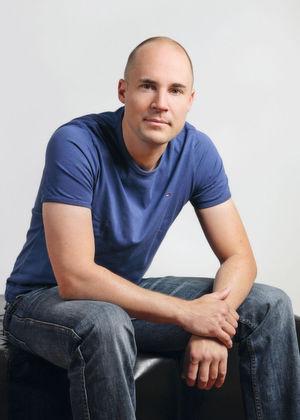 Arnd von Wedemeyer, Notebooksbilliger-Chef