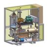 LPW erweitert Produktpalette mit Mecanolav-Systemen