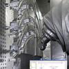 Software für die Elektro- und Fluidtechnik-Planung aus einem Guss