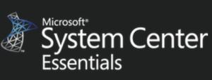 Die Microsoft System Center Essentials 2010 sind eine leistungsstarke Einstiegslösung für die Server-Virtualisierung im KMU-Umfeld