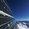 Boom in der Solarindustrie sorgt für steigende Aluminiumnachfrage