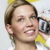 13 goldene Tipps für Ihre Telefonakquise