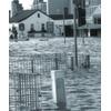 So retten Sie Daten nach dem Hochwasser vor dem Wasserschaden