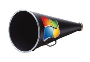 Microsoft ruft alle Windows-Nutzer angesichts etlicher Schwachstellen dazu auf, ihre Systeme schleunigst zu patchen.