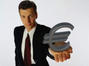Durch Einsatz von Manged-Services kann der Geschäftserfolg erhöht werden.