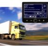 Optimierte Transportprozesse senken Kosten