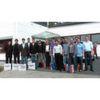 Young Professionals schnuppern Praxisluft bei EWM Hightec Welding